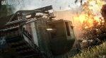 EA показала новый зрелищный трейлер Battlefield 1 - Изображение 3