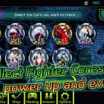 Скриншот Beast Busters – Изображение 8
