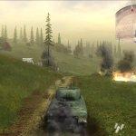 Скриншот Panzer Elite Action: Fields of Glory – Изображение 58