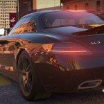 Скриншот World of Speed – Изображение 4