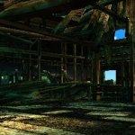 Скриншот Tekken 3D: Prime Edition – Изображение 130