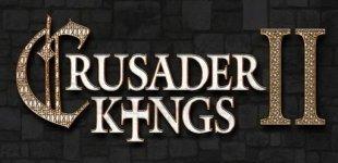 Crusader Kings 2. Видео #3