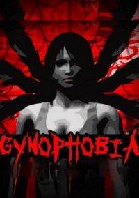 Обложка Gynophobia