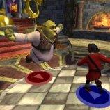 Скриншот Shrek Super Slam