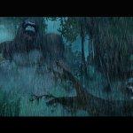 Скриншот Peter Jackson's King Kong – Изображение 4