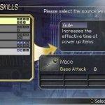 Скриншот Warriors Orochi 2 – Изображение 14
