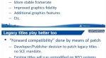 Слух: подробные характеристики PlayStation NEO попали в Сеть - Изображение 1