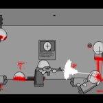 Скриншот Crazy Killing – Изображение 3