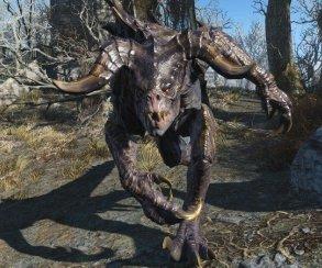 Гифка дня: «ToBeContinued» (Fallout 4)