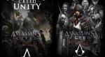 Творческий директор Revelations возглавил  Assassin's Creed: Unity - Изображение 4
