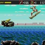 Скриншот Shinobi III: Return of the Ninja Master – Изображение 5