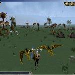 Скриншот Blade Mistress – Изображение 25