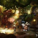 Скриншот The Night of the Rabbit – Изображение 2