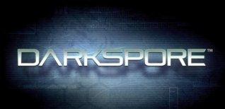 Darkspore. Видео #2