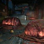 Скриншот Gears of War 4 – Изображение 27