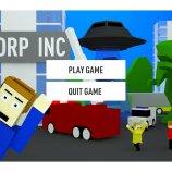 Скриншот Incorp Inc – Изображение 1