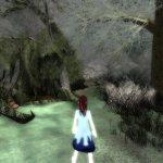 Скриншот Capucine – Изображение 13