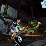 Скриншот Dungeons & Dragons Online – Изображение 131