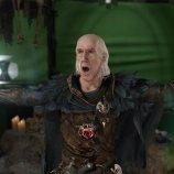 Скриншот The Dark Sorcerer