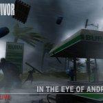 Скриншот Survivor – Изображение 3