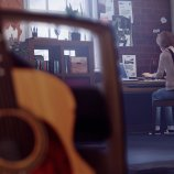 Скриншот Life is Strange: Episode 1 - Chrysalis – Изображение 7