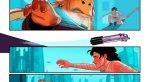«Звездные войны 7,5»: Джа-Джа Бинкс наносит ответный удар - Изображение 9