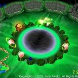 Скриншот Alien DNA