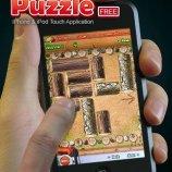 Скриншот Log Puzzle