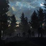 Скриншот Infestation: Survivor Stories – Изображение 44