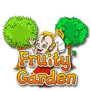 Обложка Fruity Garden