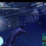 Скриншот Syphon Filter: Logan's Shadow – Изображение 4