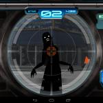 Скриншот Deadman's Cross – Изображение 2