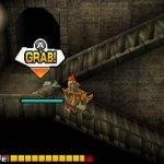 Скриншот Solatorobo: Red the Hunter – Изображение 24