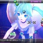 Скриншот Hatsune Miku: Project DIVA ƒ 2nd – Изображение 306