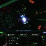 Скриншот NeonXSZ