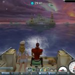 Скриншот Grand Mer – Изображение 54