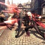 Скриншот Devil May Cry 4: Special Edition – Изображение 4