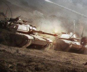 Armored Warfare: Проект Армата запомнит ваши лучшие моменты