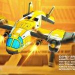 Скриншот Airmech Prime – Изображение 4