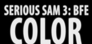Serious Sam 3: BFE. Видео #15