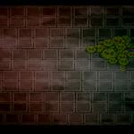 Скриншот Eternal Step – Изображение 1