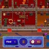Скриншот The Rosebud Condominium – Изображение 6