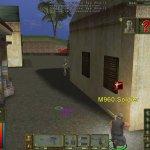 Скриншот Brigade E5: New Jagged Union – Изображение 30