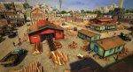 Tropico 5 предстала во всей красе на 45 новых снимках  - Изображение 19