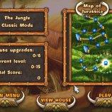 Скриншот Stoneloops! of Jurassica