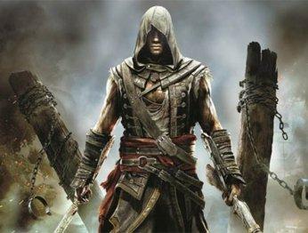 Обзор Assassin's Creed 4: Freedom Cry (Sorcastic Blog)