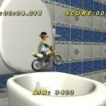 Скриншот Toy Stunt Bike 2 – Изображение 1