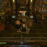 Скриншот Bounty Arms – Изображение 8