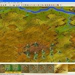 Скриншот John Tiller's Battleground Napoleonic Wars – Изображение 1