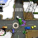 Скриншот City Bus – Изображение 19